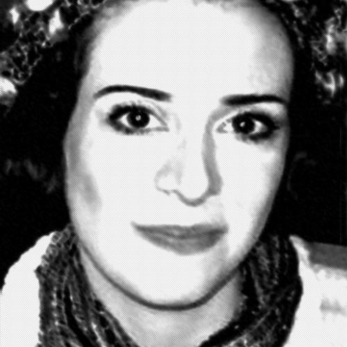 Marina Filippa